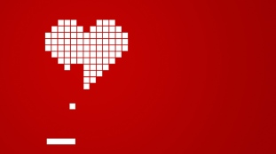 love_game_heart_square_collect_11123_2048x1152